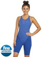arena-womens-powerskin-carbon-glide-open-back-tech-suit-swimsuit