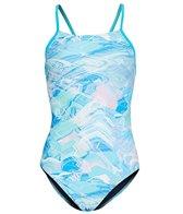 waterpro-womens-tidepool-one-piece-swimsuit