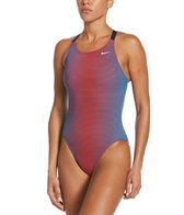 nike-womens-charge-fast-back-one-piece-swimsuit