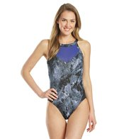 tyr-active-storm-eva-one-piece-swimsuit
