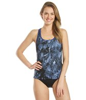 tyr-active-storm-harley-tankini-top