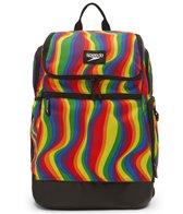 speedo-printed-teamster-20-35l-backpack