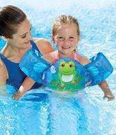 aqua-leisure-uscg-tot-swim-trainer