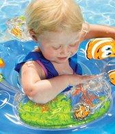 aqua-leisure-aquarium-baby-boat