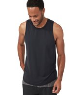 manduka-mens-pro-tech-slim-fit-tank