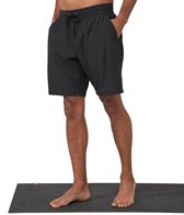 manduka-mens-performance-classic-rise-shorts