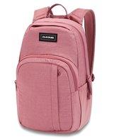 dakine-campus-s-18l-backpack