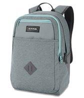 dakine-essentials-pack-26l-backpack