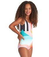 billabong-girls-easy-on-me-one-piece-swimsuit-little-kid-big-kid