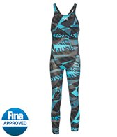 tyr-mens-avictor-prelude-open-water-full-leg-tech-suit-swimsuit