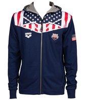 arena-unisex-og-hooded-front-zip-jacket