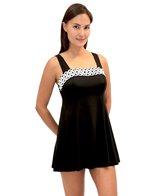 fit4u-loopy-square-neck-swim-dress