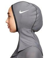 nike-modest-chlorine-resistant-hijab