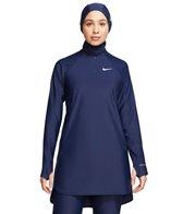 nike-modest-essential-long-sleeve-chlorine-resistant-swim-tunic