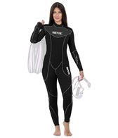 seac-usa-womens-sense-black-3mm-full-wetsuit