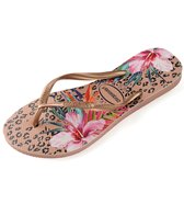 havaianas-womens-slim-animal-floral