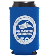 usms-50th-anniversary-neoprene-can-coolers