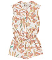 roxy-girls-big-memories-printed-romper-little-kid-big-kid