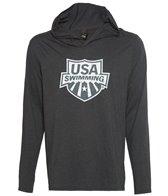 usa-swimming-unisex-lightweight-long-sleeve-hoodie
