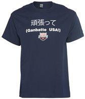 usa-swimming-mens-ganbatte-usa-crew-neck-t-shirt