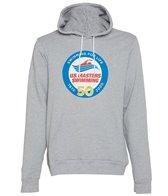 usms-50th-anniversary-unisex-pullover-hoodie