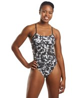 nike-womens-hydrastrong-fire-cut-out-one-piece-swimsuit