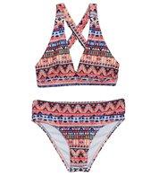 next-girls-daylight-daze-two-piece-bikini-set-big-kid