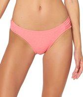 jessica-simpson-rose-bay-hipster-bikini-bottom