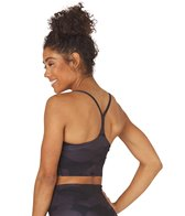 glyder-pure-yoga-sports-bra