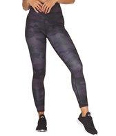 glyder-sultry-yoga-leggings