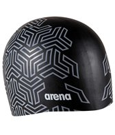 arena-reversible-swim-cap