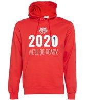usa-swimming-unisex-2021-we-will-be-ready-hooded-sweatshirt