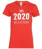 usa-swimming-womens-2021-we-will-be-ready-crew-neck-t-shirt