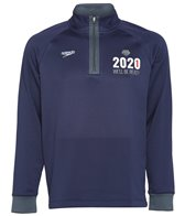 speedo-usa-swimming-unisex-2021-well-be-ready-zip-pullover-sweatshirt