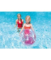 intex-glitter-beach-balls