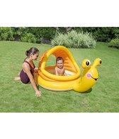 intex-lazy-snail-shade-inflatable-baby-pool
