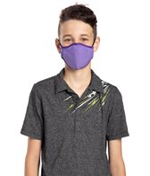 sporti-youth-reusable-face-mask-set-of-two