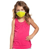 sporti-kids-reusable-face-mask-set-of-two