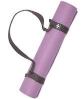 halfmoon-6-organic-cotton-loop-yoga-strap