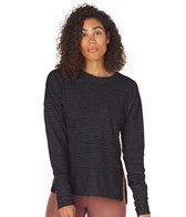 glyder-shaker-knit-pullover