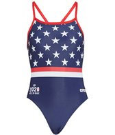 arena-usa-swimming-womens-2021-well-be-ready-national-team-challenge-back-one-piece-swimsuit