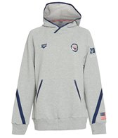arena-usa-swimming-unisex-2021-well-be-ready-national-team-hoodie