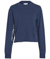spiritual-gangster-set-us-mazzy-pullover-sweatshirt