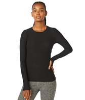 beyond-yoga-featherweight-spacedye-classic-crew-pullover