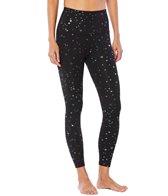 beyond-yoga-sportflex-tossed-star-high-waisted-78-leggings