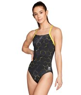 speedo-womens-emerging-force-flyback-one-piece-swimsuit