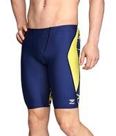 speedo-mens-hard-wired-jammer-swimsuit