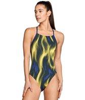 speedo-womens-vapor-flame-crossback-one-piece-swimsuit