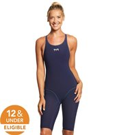 tyr-womens-thresher-open-back-tech-suit-swimsuit