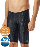 tyr-mens-fusion-2-jammer-tech-suit-swimsuit